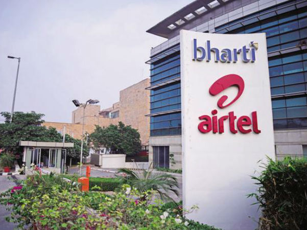 Rwanda: Utilities Regulator approves Airtel's acquisition of Tigo