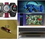 CES 2018- Top 5 gadgets unveiled
