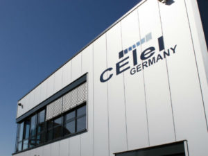 CETel to provide fibre-like connectivity across Africa