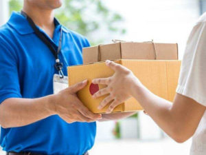 Tips to select the right courier service