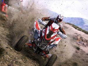 Dakar 18 officially revealed