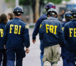 FBI extradites Nigerian from South Africa for cyber crimes.