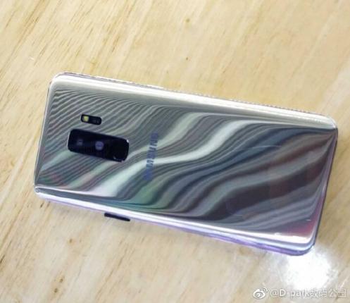 Galaxy-S9-mockup-rear-497x430