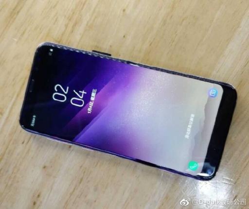 Galaxy-S9-plus-mockup-front-512x430