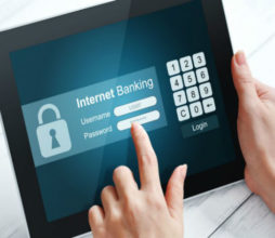 Nigeria: FirstBank upgrade internet banking solution.