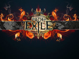 The Award-Winning Path of Exile: The Ethical Free-to-Play