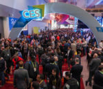 Here's how to watch CES 2018 live