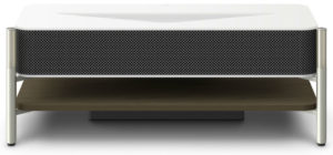 Sony LSPX-A1 ultra-short-throw projector