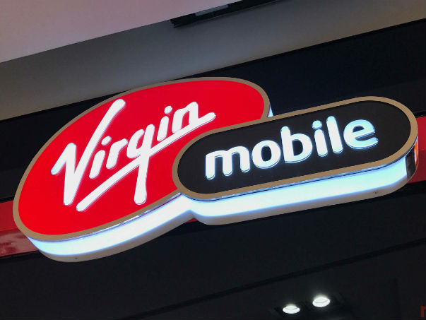 Get free data and WhatsApp with Virgin Mobile