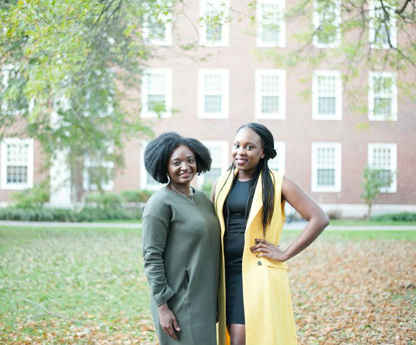 Nigerian startup becomes finalist at 2018 Harvard Business School competition
