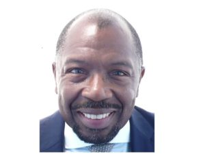 New SES VP of Sales to expand video business in Africa