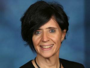 Fortinet Appoints New Regional Vice President in EMEA Region