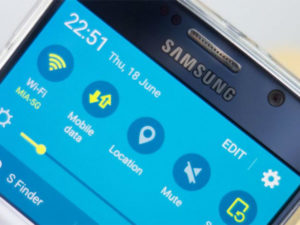 The best mobile data bundle alternatives in South Africa.