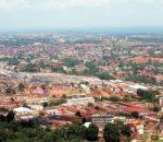 Enugu State residents to receive digital set-top boxes