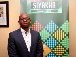 Vodacom Siyakha now has 7.5 million users