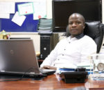 Nigerian e-Learning platform adds new service