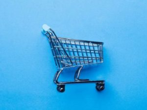 How retailers can apply platform business thinking to magnetise customers