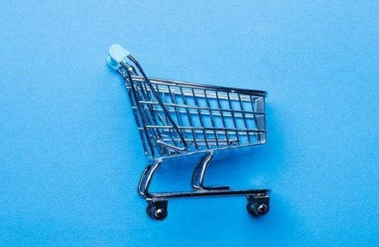 Embracing a more connected South African retail environment