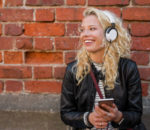 Kenya: Safaricom launches music streaming service