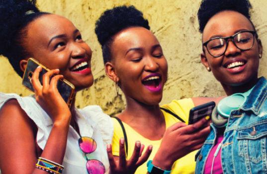 Telkom Kenya hits 4 million subscribers in six months