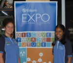South African students excels at International science fair