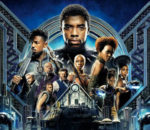 Twitter reacts: Black Panther smashes box office records