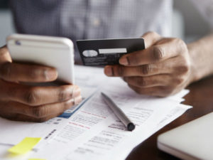 South African bank intensifies fight against debit order fraud