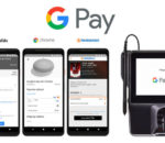 Android Pay becomes Google Pay with added functionality