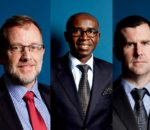 Directing the way to digital transformation success in South Africa
