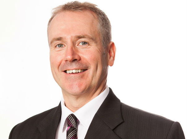 Kyle Whitehall steps down as Liquid Telecom South Africa CEO