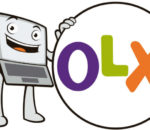 OLX shuts down offices in Nigeria, Ghana and Kenya