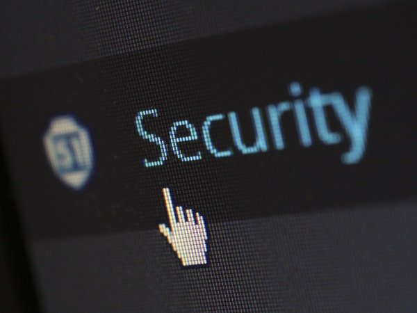 Smart security solutions deliver real business value