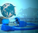 SatADSL, Avanti launch commercial Ka-band broadband in Africa