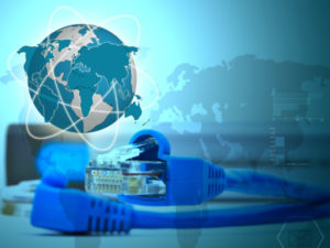 Huawei Marine, PCCW Global partner to boost African internet connectivity