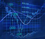 A quick guide for Forex Trading