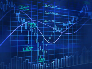 Reasons why investors need day trading courses