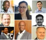 15 speakers announced for upcoming IOTFA2018