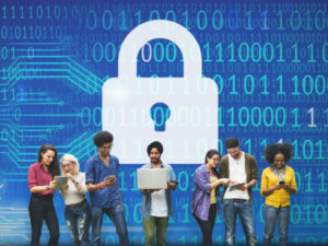Tips to help you achieve shared responsibility for your Internet security