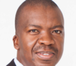 SENTECH appoints Tebogo Leshope as new COO