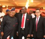 Airtel Nigeria's 4G in Ibadan set to drive economic growth