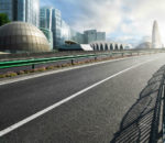 Tomorrow's smart cities will need equally smart utilities