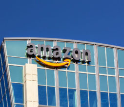 Amazon CloudFront Expands into Africa with new Edge Location in Johannesburg and first Edge Location in Bangalore