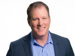 Sophos survey highlights concerns over business' network traffic