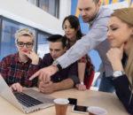 Citrix unveils Digital Workspace innovations