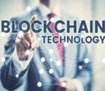 How will blockchain technology address your problem?