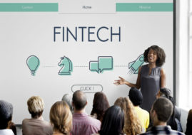 Banking in a cashless society will require African solutions for African problems