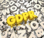 Is GDPR Compliance Necessary for Your Business?