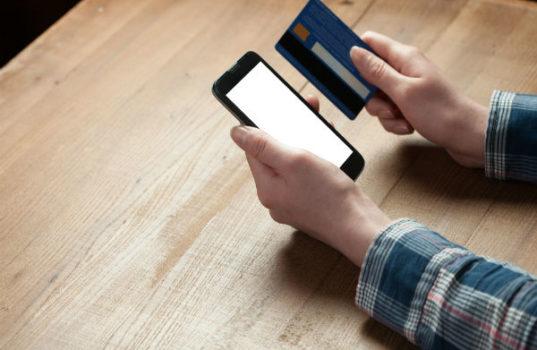 Telepin Customer Receives GSMA Mobile Money Certification