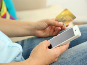 First National Bank (FNB) announced the launch of eWallet eXtra