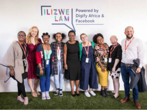 Facebook partners Digify Africa to launch youth online safety programme